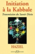 Initiation a la Kabbale