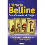 Oracle Belline, combinaisons et tirages