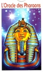 L'Oracle des Pharaons