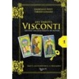 Les tarots Visconti