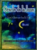Oracle de la lune
