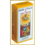 Grand Etteilla