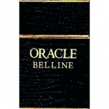 L'Oracle Belline tranches or version luxe
