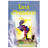 Tarot D'Initiation