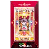 Tarot Diamond