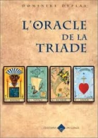 L'Oracle de la Triade